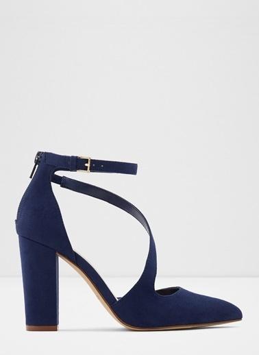 Aldo Ayakkabı Mavi